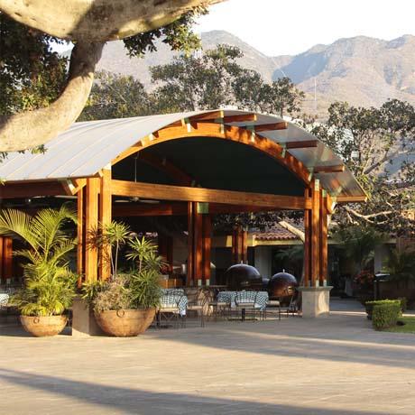Restaurante Bar.jpg